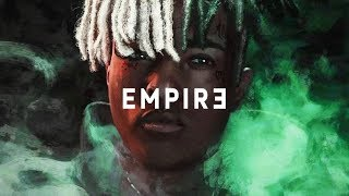XXXTENTACION - SAD (BASS BOOSTED) (XO SAD TRAP REMIX)