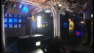 Eska TV - Backstage Party - Virgin DJs part.3
