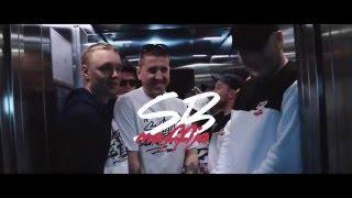SB: Super Bohaterowie - Vlog [s01e01]  / Inauguracja