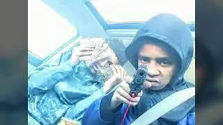 Jumpoutboy Jay (nba young boy remix) untouchable