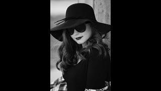 SEXI WOMAN XXX create music nexus y FL STUDIO TECHNO width=