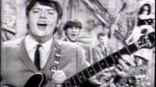 The Animals - 'We Gotta Get Out Of This Place' (Live)