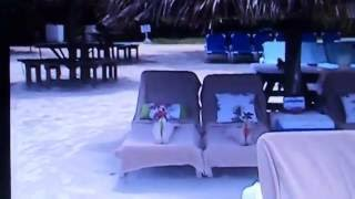 360 view of Beaches Negril Jamaica Beach Vacation