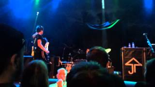 Sick Puppies Connect Tour, Odd One, It's Gonna Be Okay, Live 7-22-2014