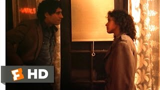 Flashdance (5/5) Movie CLIP - You're Scared (1983) HD