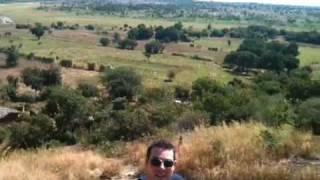 video1.mov: Mount Bunda