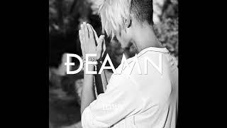 DEAMN - Ecstasy (Audio)