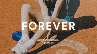 "DEAN x Gray Type Beat ""Forever"" R&B Hip-Hop Instrumental 2018"