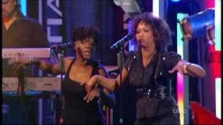 "Pink - ""Funhouse"" on Kimmel 9/16 (TheAudioPerv.com)"