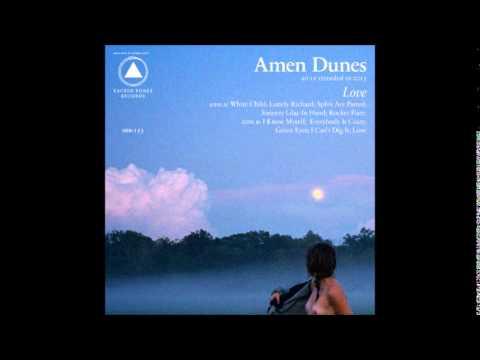 amen-dunes-i-cant-dig-it-april-skies