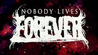 Nobody Lives Forever - No Easy Way Out