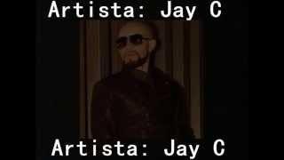 Jay C     So quero saber ( video nao original) Fã