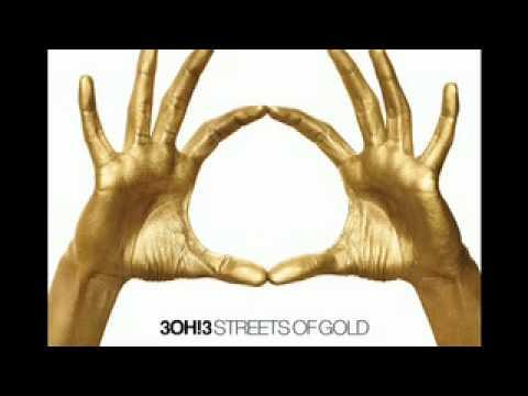 Streets Of Gold de 30h3 Letra y Video