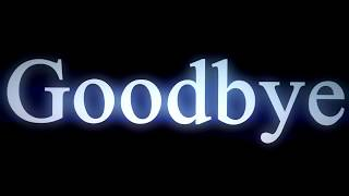 Thank for game. Goodbye.