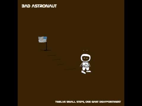 bad-astronaut-stillwater-california-blackfurysmusiksalon