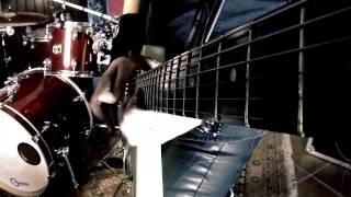 Down Your Way - Banda Charbel