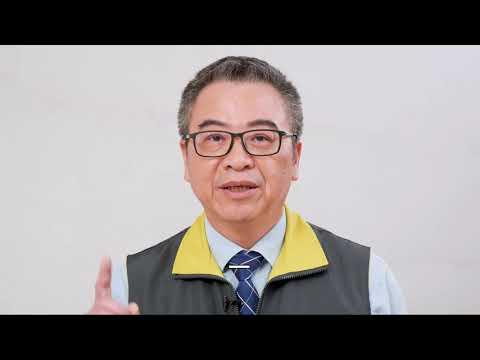 保持社交距離_國語 - YouTube