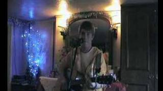 Adam Barnes - Fade Away