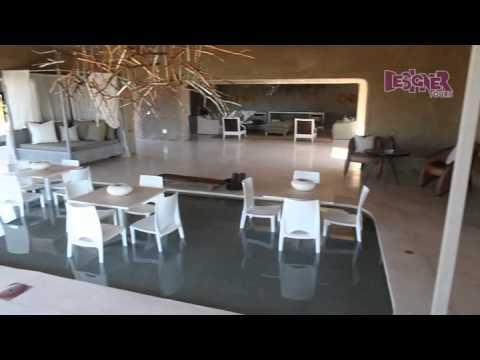 Sabi Sabi – Private Game Reserve – Designer Tours