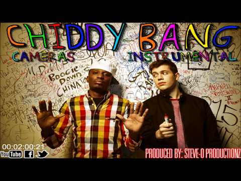 chiddy-bang-cameras-instrumental-with-hook-steveopro-hd
