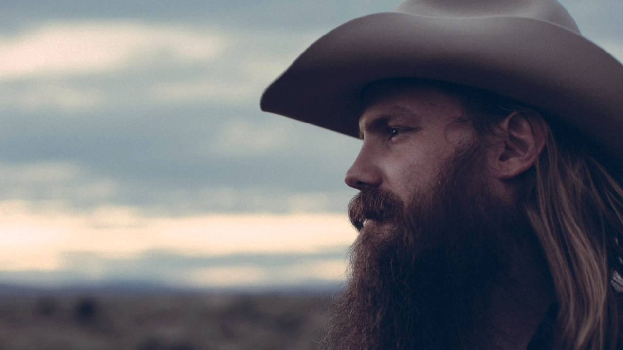 Cyber Monday Deals On Chris Stapleton Concert Tickets John Paul Jones Arena