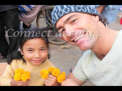 Nepal – Insight Adventures Fall 2010