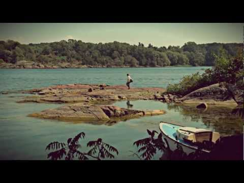 great-lake-swimmers-ballad-of-a-fishermans-wife-video-greatlakeswimmers