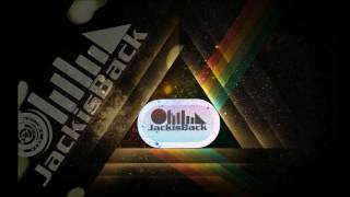 JackisBack - Atzepaff (Original Mix)