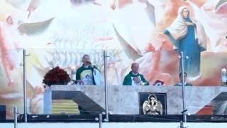 Minh' Alma Engrandece ao Senhor - Padre Marcelo Rossi [Vídeos Rápidos]