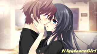 Nightcore - I Really Like You