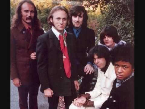 stephen-stills-church-part-of-someone-solo-album-1970-grendelmonster8u