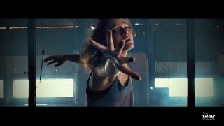 Ellie Goulding - Hanging On - Choreography by @LindsayNelko | Directed by @TimMilgram