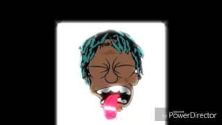 Kodie Shane Hold Up Lil Uzi Vert x Lil Yachty Fast