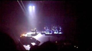 Lionel Richie - Sail On