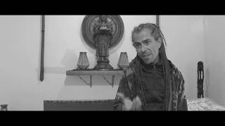 """Documentário """"20 Anos Pelo Brasil"""" (Trailer)"""