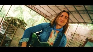 Angelo Iannelli - Mya (Official Video)