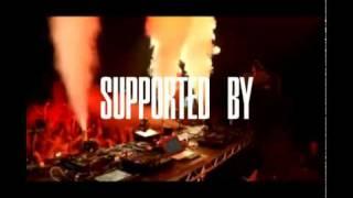 LIBERATE -EDDIE HALLIWELL / SOLARSTONE / MATT HARWICK /SIGNUM