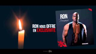Ron Promesse Teaser