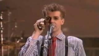 Pet Shop Boys: Shopping Live