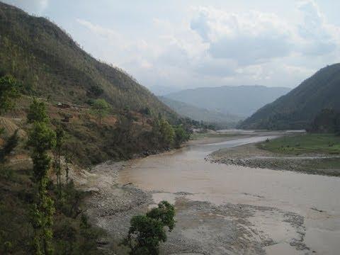 Nepal: Join The Fuller Center in the land of Everest