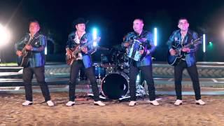 Los Nuevos Rebeldes - El Tipo (Video Oficial 2014)