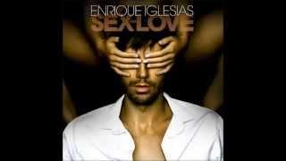Enrique Iglesias -Bailando feat  Descemer Bueno Gente De Zona The Infantry Remix