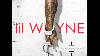 Lil Wayne - Use To (Feat Drake) (Official Instrumental)