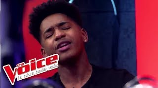 "Cover : ""Rock with you"" (Michael Jackson) par Lisandro Cuxi 