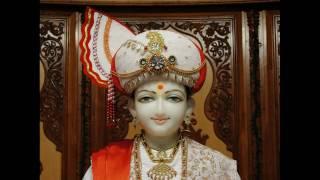 Swaminarayan Narayan Hari Hari