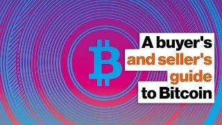 Bitcoin Buyer/Seller Guide