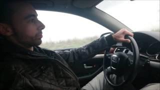 Rostás Szabika 2017 Ricsinek