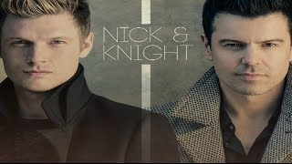 Nick & Knight - Nobody Better (Audio)