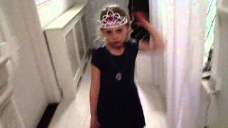 Let it Go - Frozen - Video Star