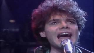 Alphaville : Forever young ( Live 1.984 )
